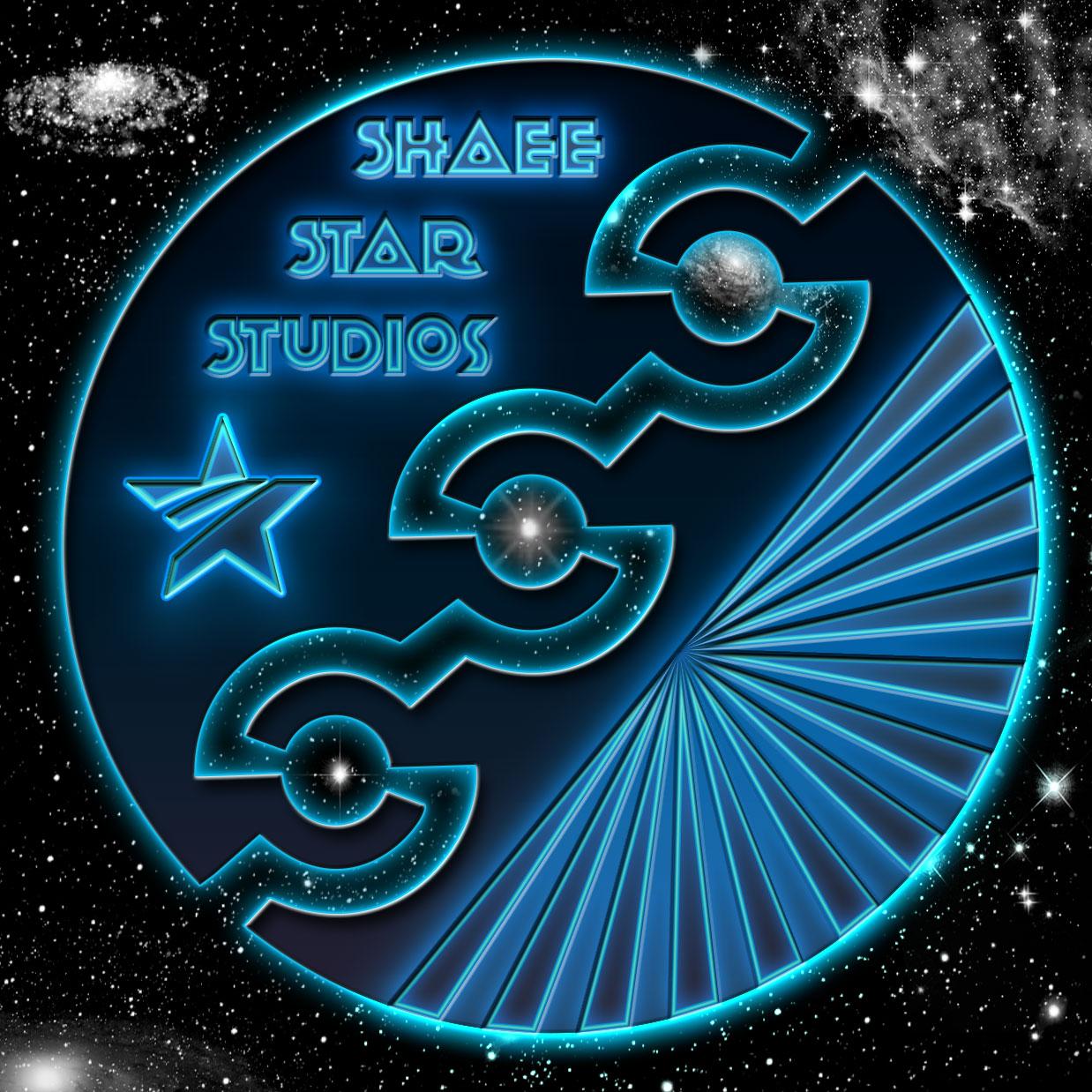 SSS_Logo_01