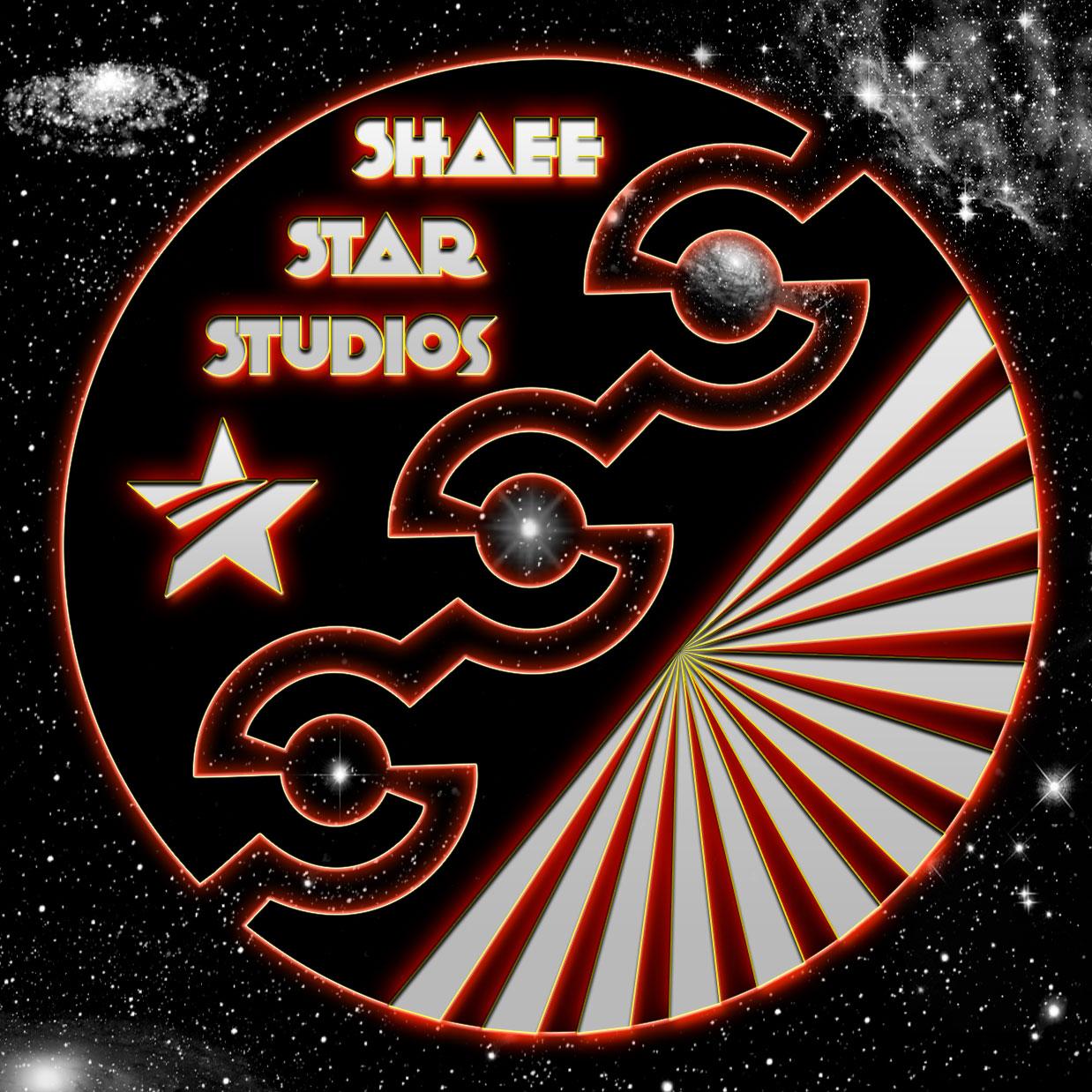SSS_Logo_03