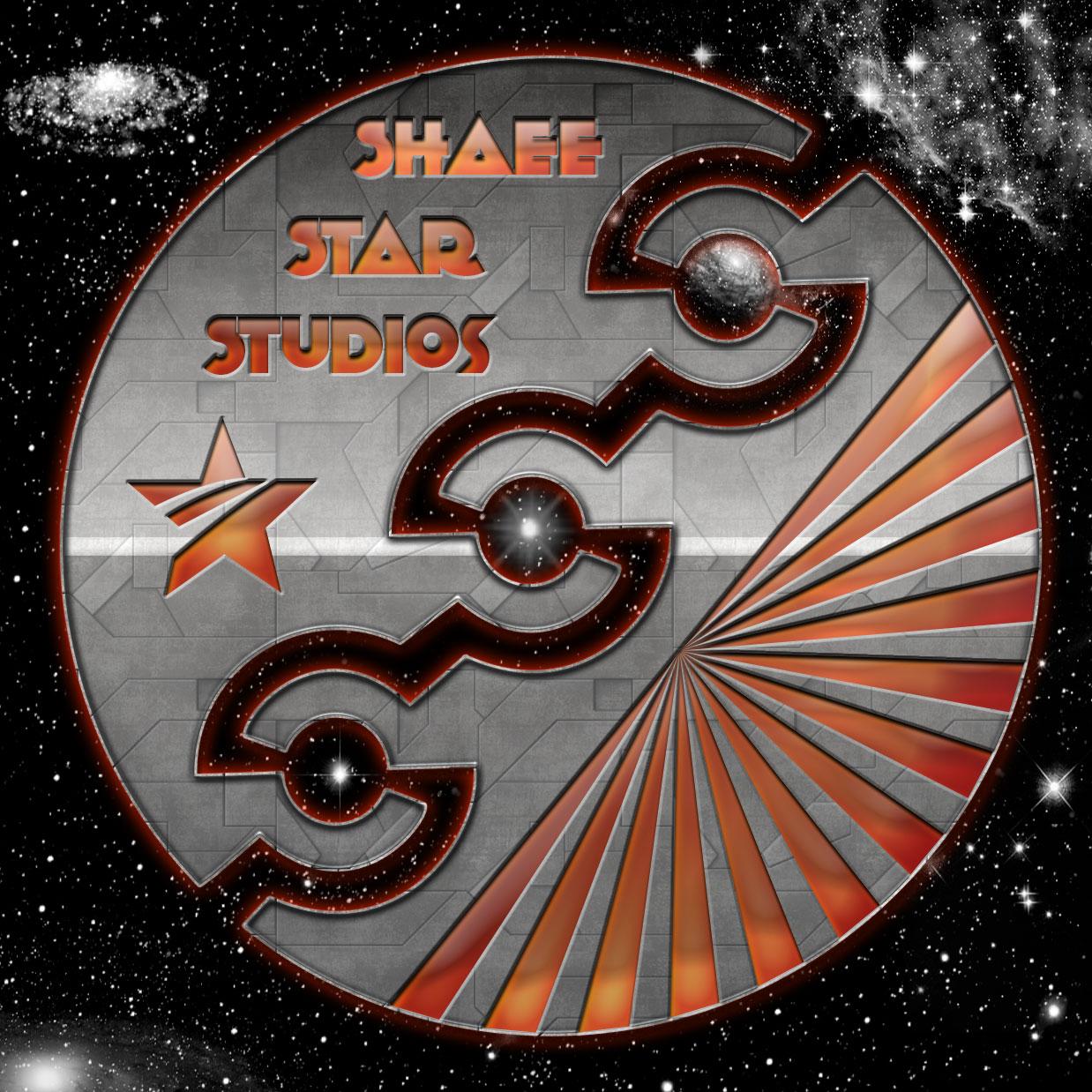 SSS_Logo_05