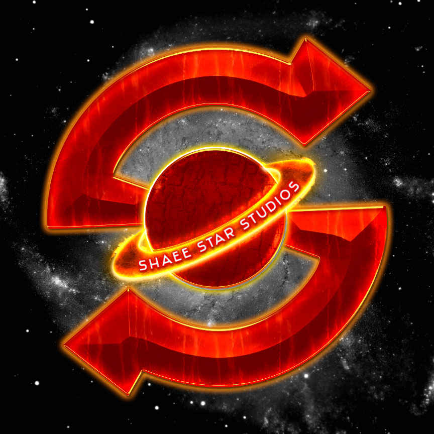 SSS_Logo_C