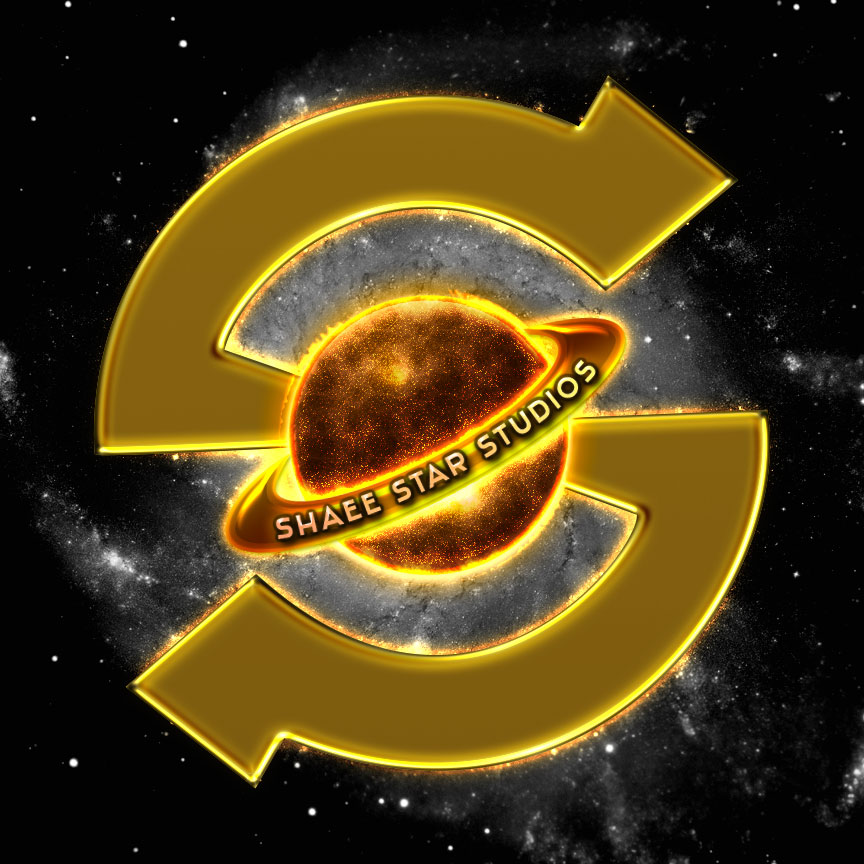 SSS_Logo_E