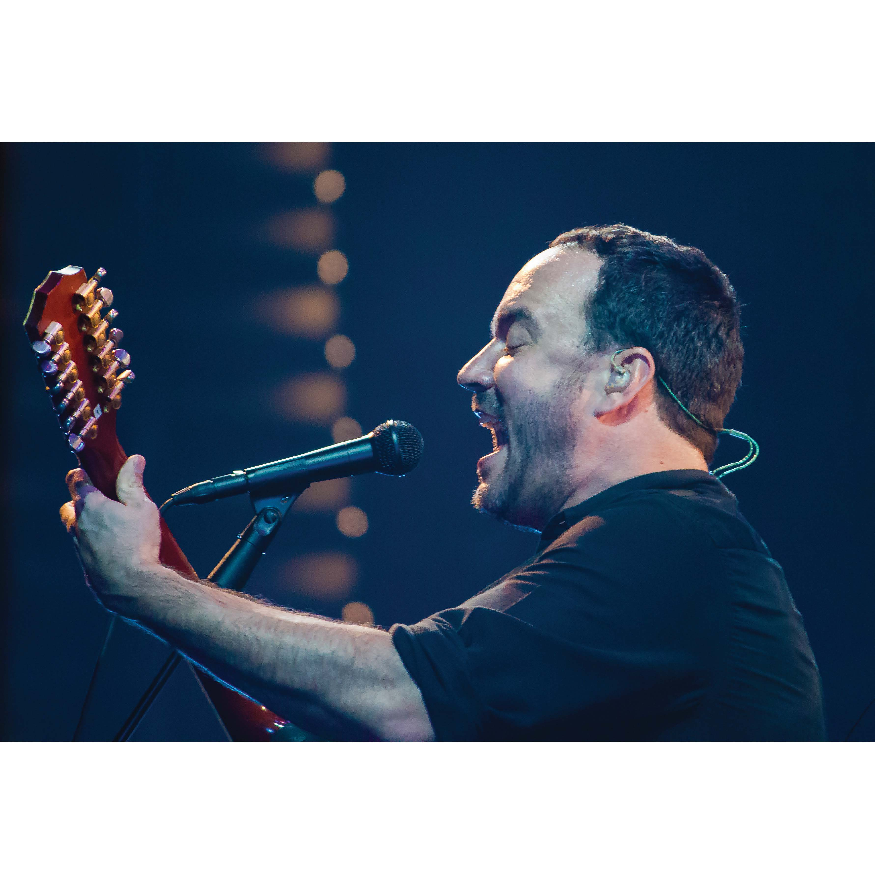 DMB_Page_07