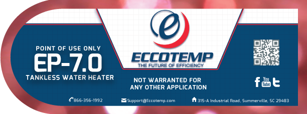 Eccotemp-EP-7.0-Left-Label