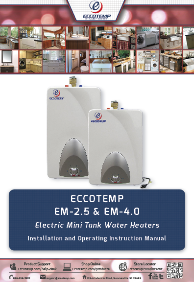 Eccotemp-Mini-Manual