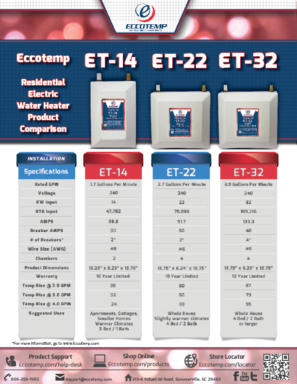 Eccotemp-Product-Brochure2