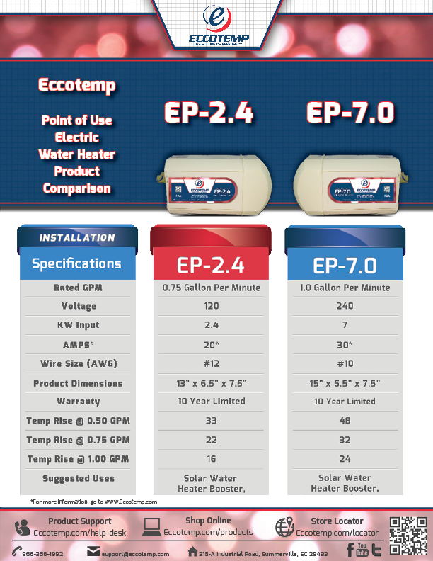 Eccotemp-Product-Brochure3